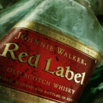 Johnny Walker - Red Label
