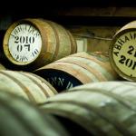 lewis-distillery-2