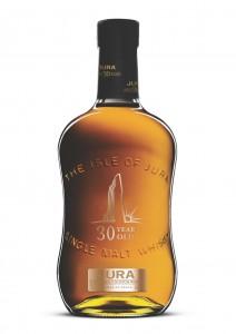 Jura30yo