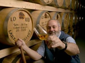 lark-distillery