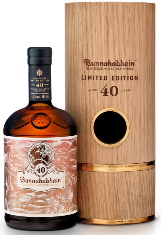 Bunnahabhain1
