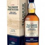 talisker-port-ruighe mediumres
