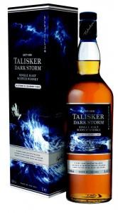 talisker-dark-storm lores
