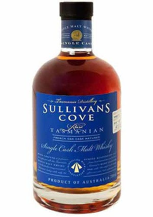 Sullivans-Cove-FO-bottle 353-300x0