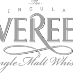 Overeem Single malt