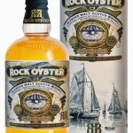 Rock Oyster Pack