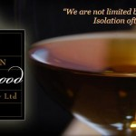 Heartwood Malt Whisky
