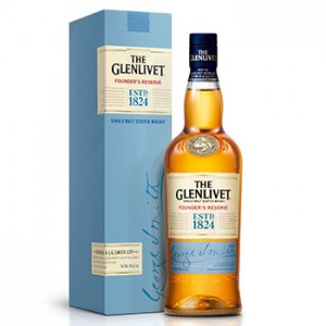 The-Glenlivet-Founders-Reserve
