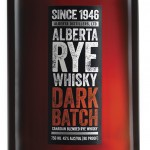 Alberta-Rye-Dark-Batch-Whisky1
