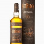 BenRiach+10+Years+Old+2
