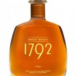 1792 SW
