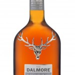 The Dalmore Distillery Exclusive 2015_Bottle shot_13567_2489B