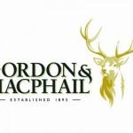 Gordon & McPhail Night