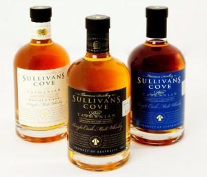 Sullivans-Cove-Image