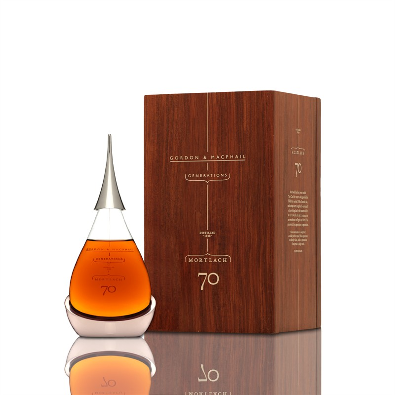 mortlach-70-year-old-single-malt