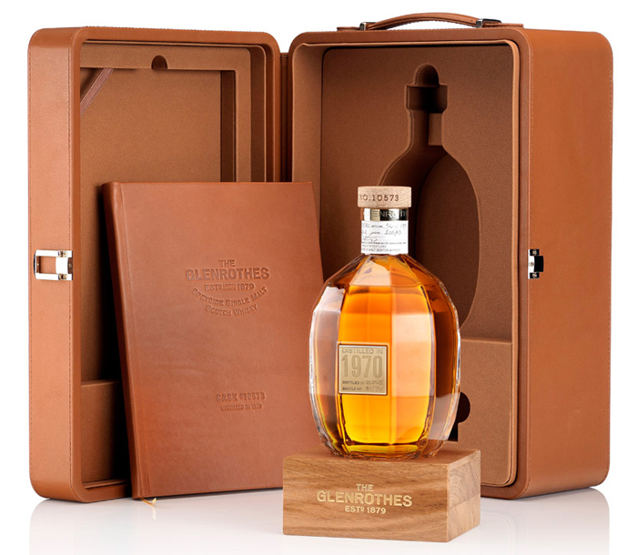 Glenrothes-Extraordinary-Cask-01