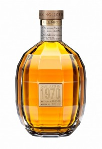 Glenrothes-Extraordinary-Cask-02
