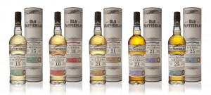 Douglas-Laing-Old-Particular-Group-With-Tubes-1024x464