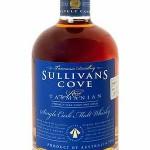 Sullivans-Cove-FO-bottle 353-300x0