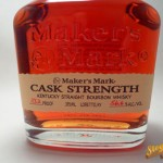Makers-Mark-Cask-Strength-Bourbon-featured