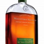 woodford rye