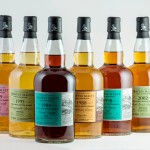 Wemyss single casks Feb 2015 low