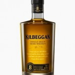 kilbeggan 8yr