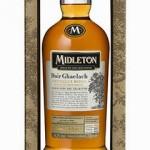 midleton-dair-ghaelach-thumb_5