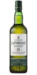 Laphroaig_15_BS-150x300