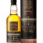 GlenDronach 8YO The Hielan'