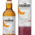 Ardmore Port Wood